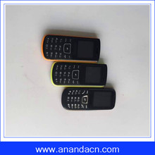 New design D820 last cell phone G600 very small mobile phone