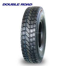 wholesale tire dealers China cheap chinese radial tires 1200-24 10.00-20 1200r20 1120 1100r20 10.00r20 good tires for truck