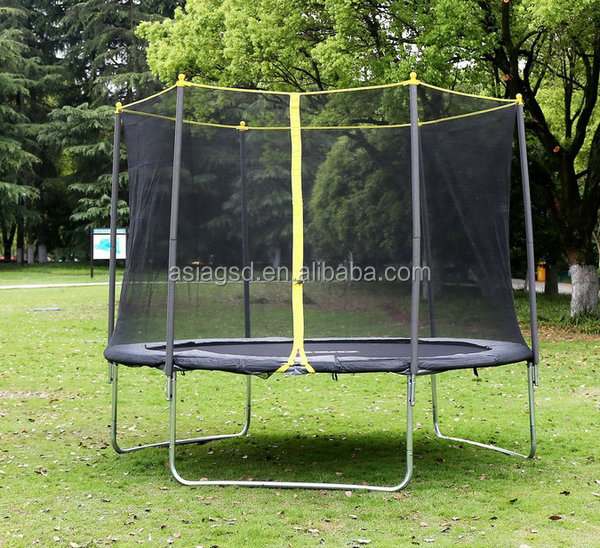 trampoline for adults trampoline bed professional trampoline