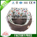 2014 Aimigou Stocked Pet Bed Cushion & Cooling Pet Cushion
