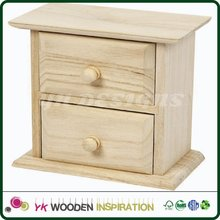 Musical pen wooden box for Stationery Promotional Pen