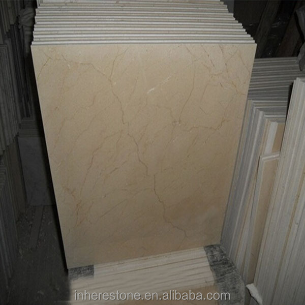 Cream Marfil competitive marble price