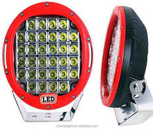 SEMA Member 18w led work light off road 1800lm vehicles,auto parts ,tractors led headlight