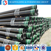 Tianjin SS Group GI PIPE/Steel Pipe, Q235 Scaffolding Material for Sale