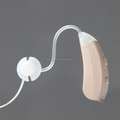 OTC hearing aid madical device hearing aid 2 channel NewSound hearing aid