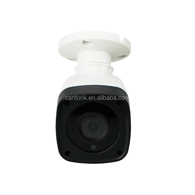 Wholesale China Professinal factory supply waterproof cctv camera with super IR ARRAY