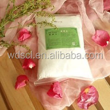 Waste mineral oil purifying and decolorizing ----Activated Bleaching Kaolin Clay/ Bleaching White Powder