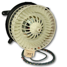 Blower Motor used for MB Truck 2108206842