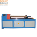 SLQG-P Auto high speed paper tube cutting machine