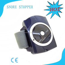 Stop snoring device anti sleeping snore stopper watch snoring product
