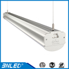New products 2016 innovative product, integrated linear lighting LED the lamp with new technology.