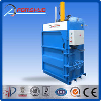 5% discount (during date 8/26-9/15) R&D ability/customized factory manual strapping machine