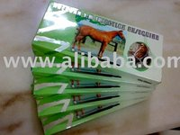 Adequan 1. M Injection Rx / Equine 10ml