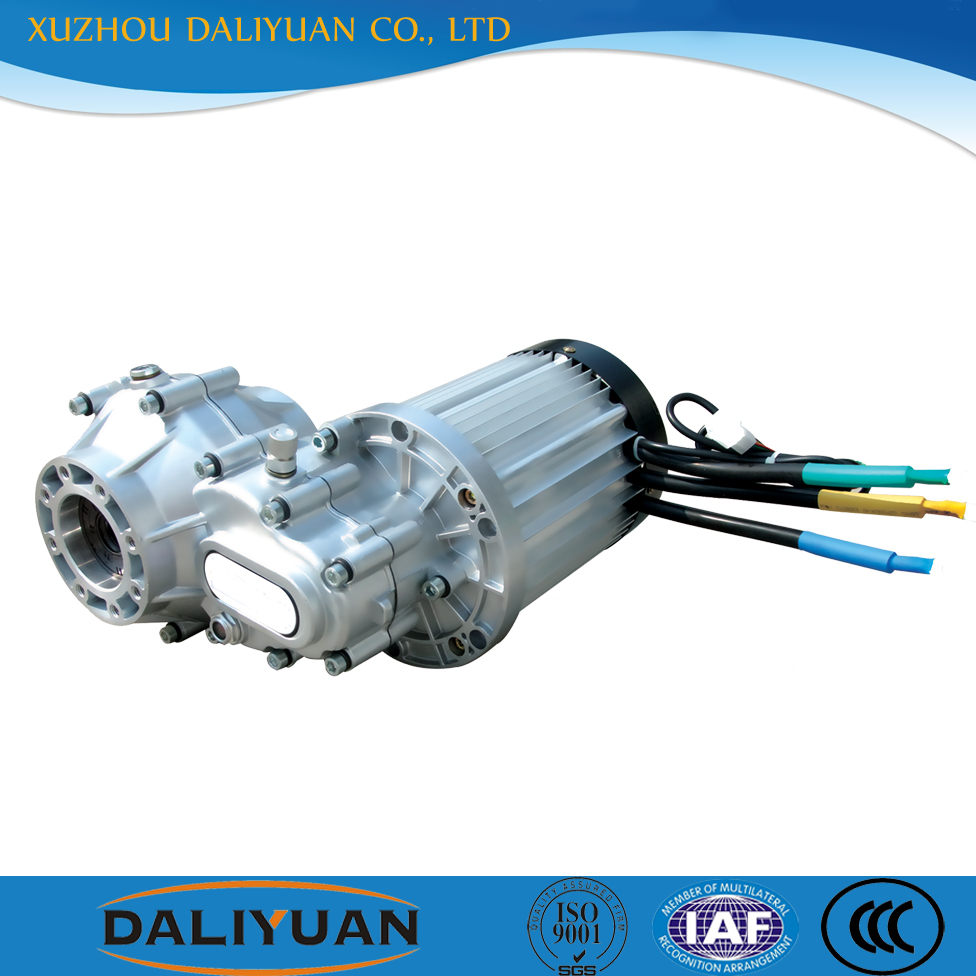 12 volt motor and gearbox hydraulic motor rotary for tricycle
