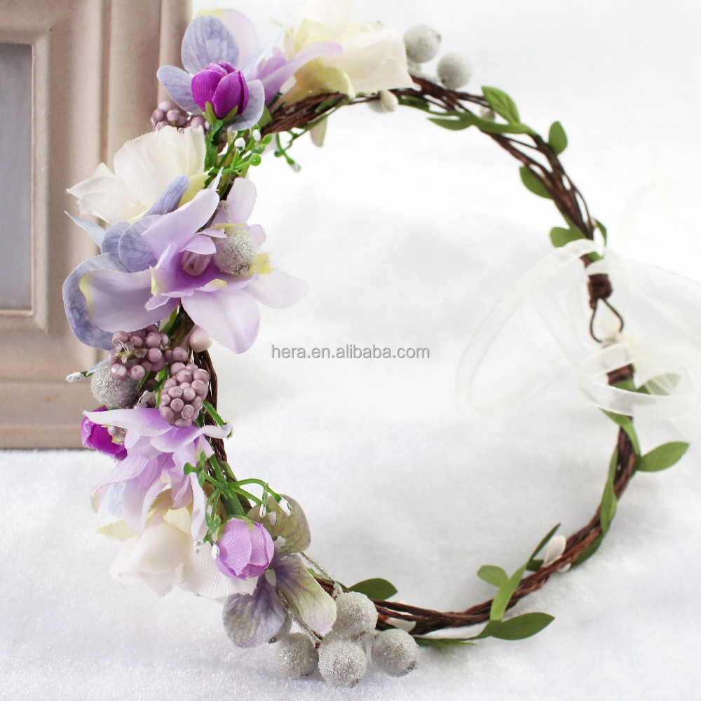 Tiara Crownhair Accessory Tiara Crownhair Accessory Suppliers And