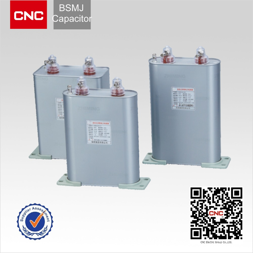 Single Phase Start Motor Capacitor, Single Phase Start Motor ...