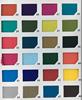 Custom color 2