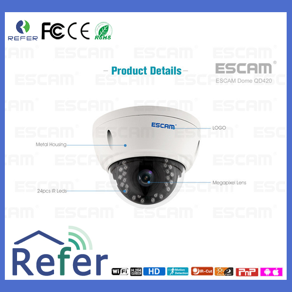 High Quality 2mp bullet ip camera 5mp ip cameras outdoor hd ip camera