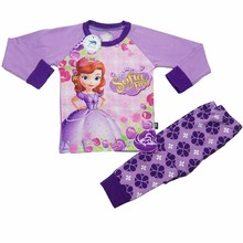 Girls clothes kids apparel clothing made in bangladesh