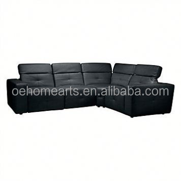 SFS00005 Hottest China Manufacturer cheers furniture lounge sofa parts