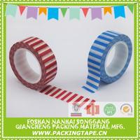 silicon rubber self adhesive tape