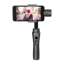 Zhiyun Smooth Q Handheld Smartphone Gimbal Stabilizer For Smartphone Mobile phone