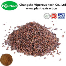 NO gmo water soluble grape seed extract/grape seed extract powder