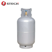 Alibaba china suppliers portable lpg cooking gas tank cylinders