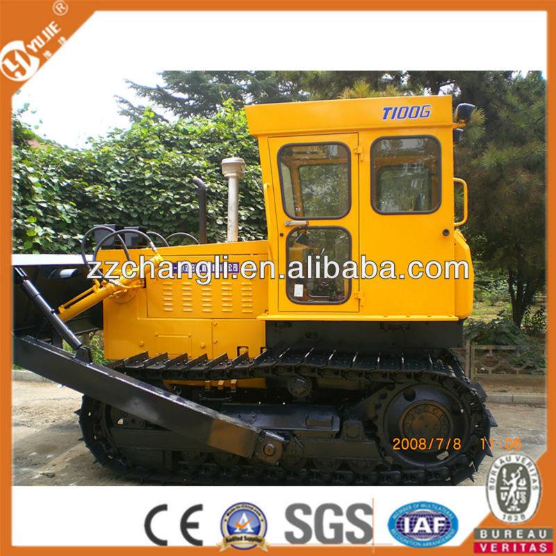 2013 The best quality ZL-10 mini loader with backhoe