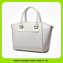 15220 2016 christmas gift contract color burnished patent shinny handbag, new model purses ladies handbags china manufacturer