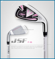 casting golf irons,best golf irons 2016,golf club iron