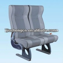 JS0170 Luxury Adjustable Bus Chairs Coach Passenger Seats
