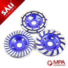 Factory Price ODM Available diamond wheel for glass cutting