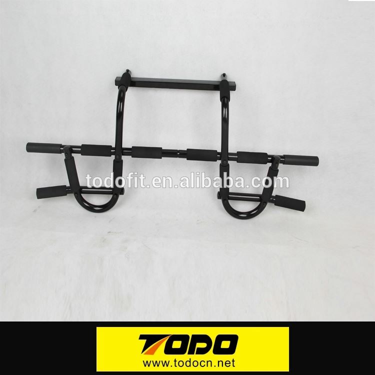 Factory Supplying fitness equipment wholesale Where To Buy A Chin Up Bar