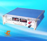 6V 30A High frequency switching test power supply