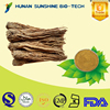 100% natural Dong Quai root Extract herbal cough remedy