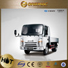 JAC small cargo truck lorry 4x2 new light truck sales from factory