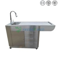 China Factory Directly Supply Electric Grooming Table Tables For Dogs