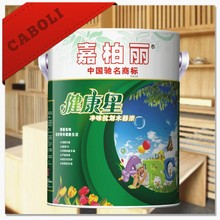 Caboli hot sale furniture decorator white paint for wood