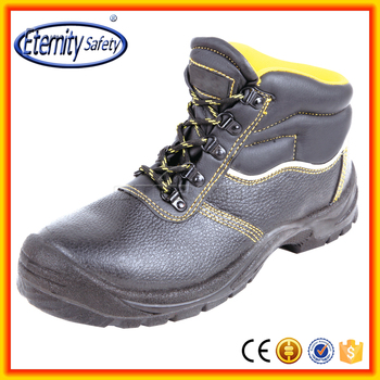 High Quality Safety Footwear For Men - Buy Safety Footwear ...