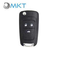 halloween promotional custom color accent remote opel mini mobile phone car key