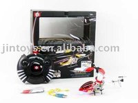 R/C Super Sonic Helicopter 3Way,mini r/c helicopter,r/c helicopter toys