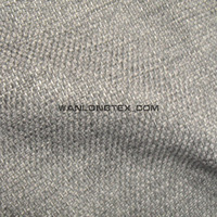 Dalian furniture upholstery fabrics types