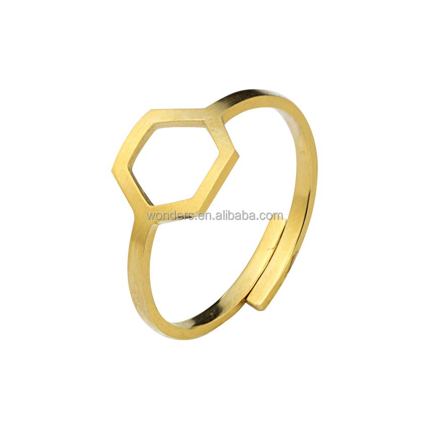 Großhandel ring aus draht Kaufen Sie die besten ring aus draht ...