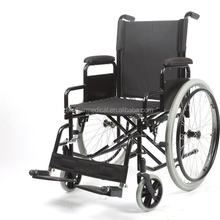 Top one best seller wheelchair on Alibaba - - - all chairs 10% off before Chinese New Year 2016