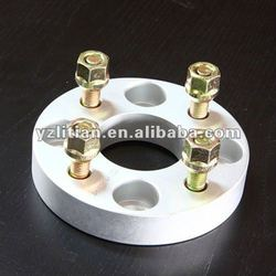 Aluminum Wheel Spacer 4x100