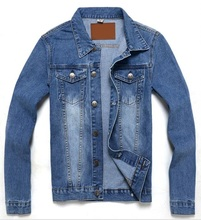 2017 fashion <strong>man</strong> stock lot denim jeans jacket guangdong <strong>apparel</strong> stock