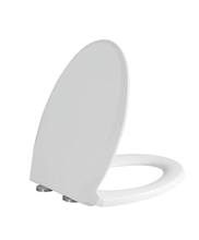 DAYAO:Adult and child toilet seat cover with one button quick release for kids baby