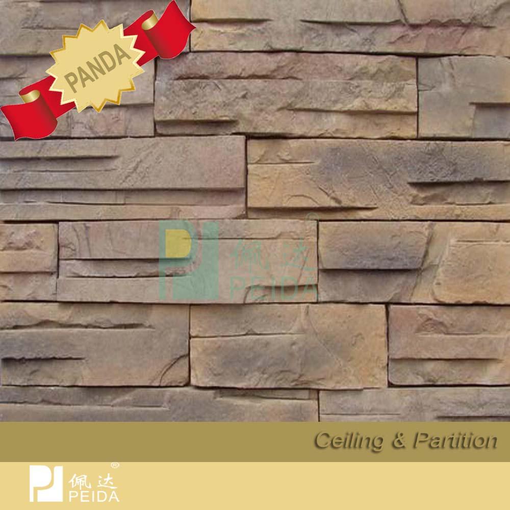 Wand Stein Preis : Hohe Qualität Chinesische Holz Stein Preis Günstigsteanderes