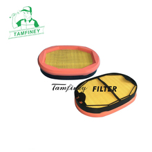 Secondary powercore air filter 2277449 AF26248 227-7449 P785965 32/926072 performance air filter